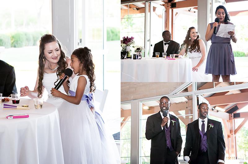 gilbert-wedding-photographer-julie-33