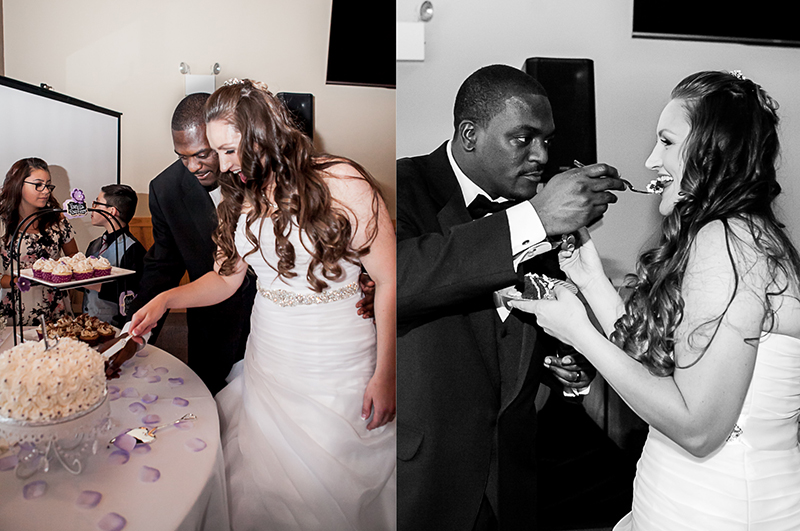 gilbert-wedding-photographer-julie-36