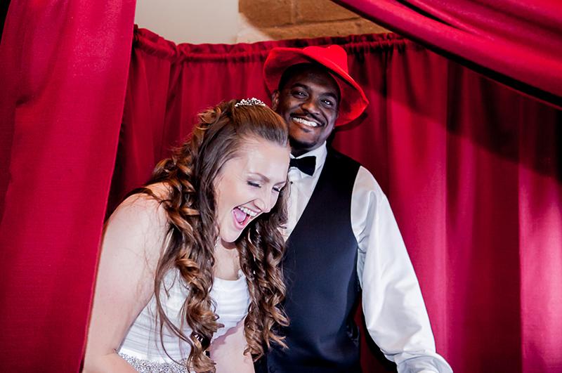 gilbert-wedding-photographer-julie-38