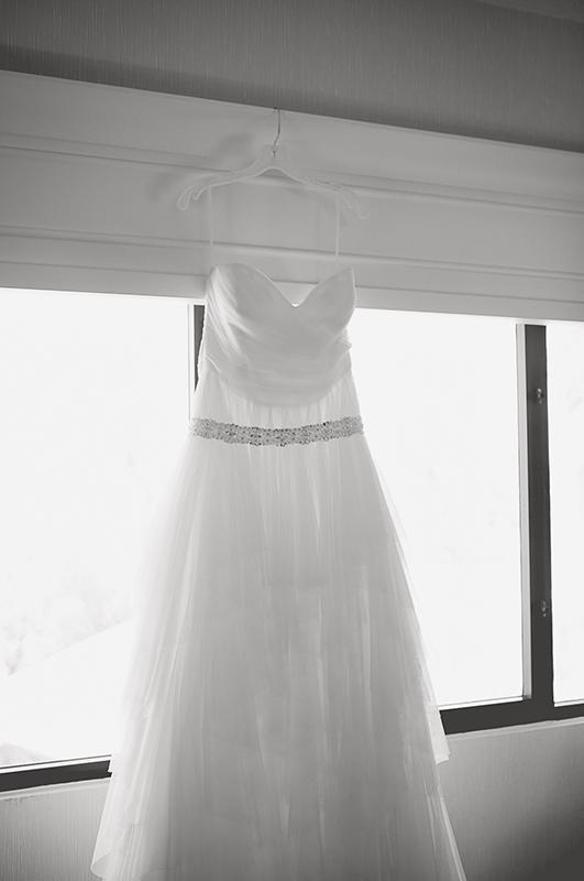 mesa-wedding-photographer-cassie-01