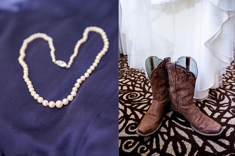 mesa-wedding-photographer-cassie-02