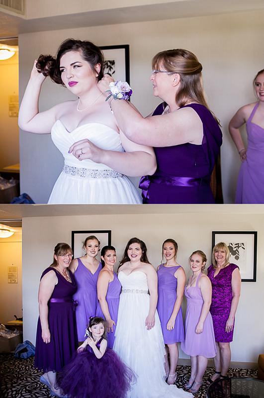 mesa-wedding-photographer-cassie-06