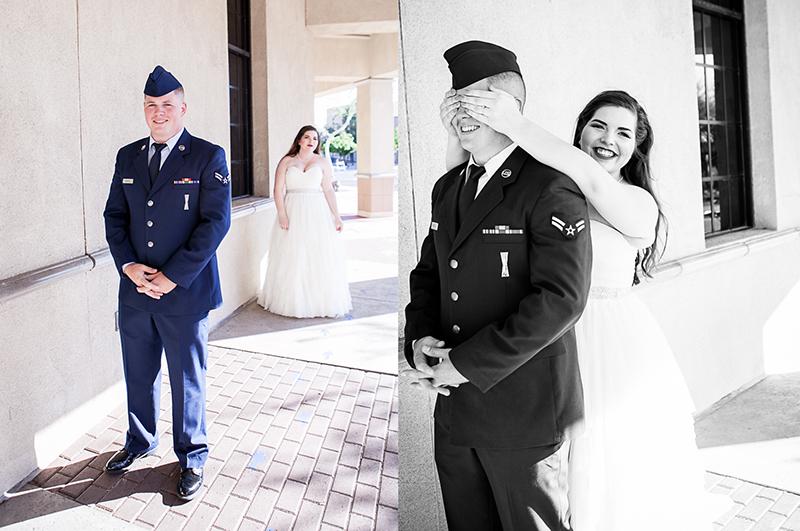 mesa-wedding-photographer-cassie-08