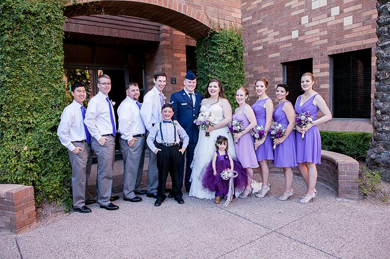 mesa-wedding-photographer-cassie-09