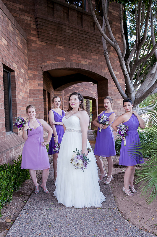 mesa-wedding-photographer-cassie-11