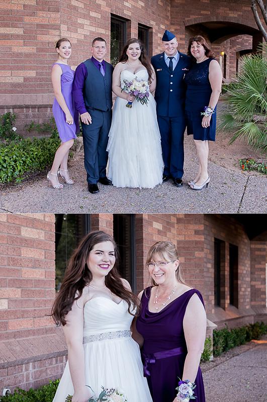 mesa-wedding-photographer-cassie-14