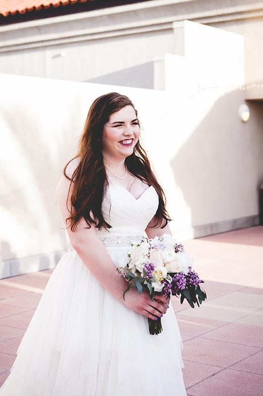 mesa-wedding-photographer-cassie-18