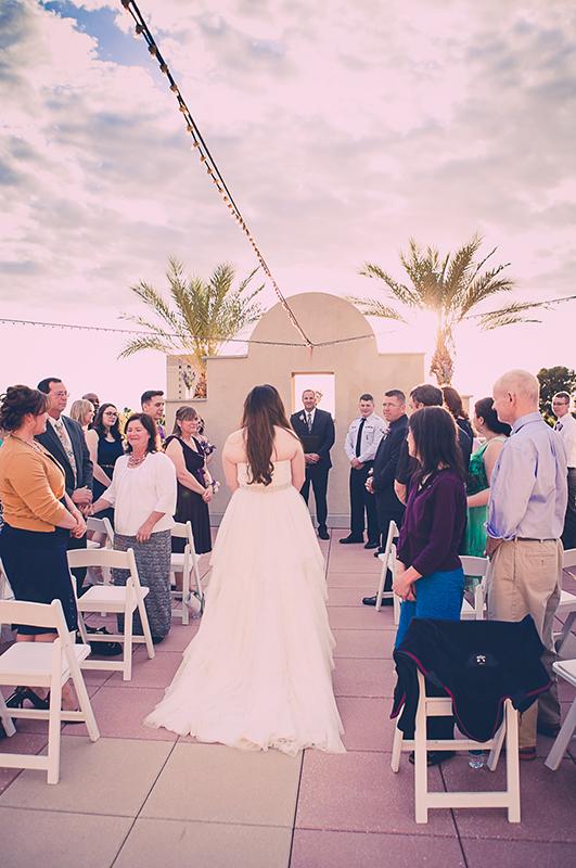 mesa-wedding-photographer-cassie-19