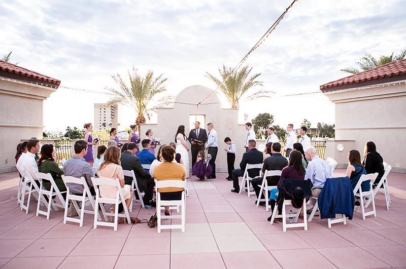 mesa-wedding-photographer-cassie-20