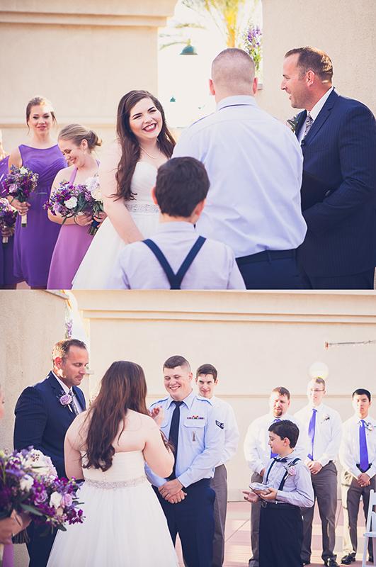 mesa-wedding-photographer-cassie-21