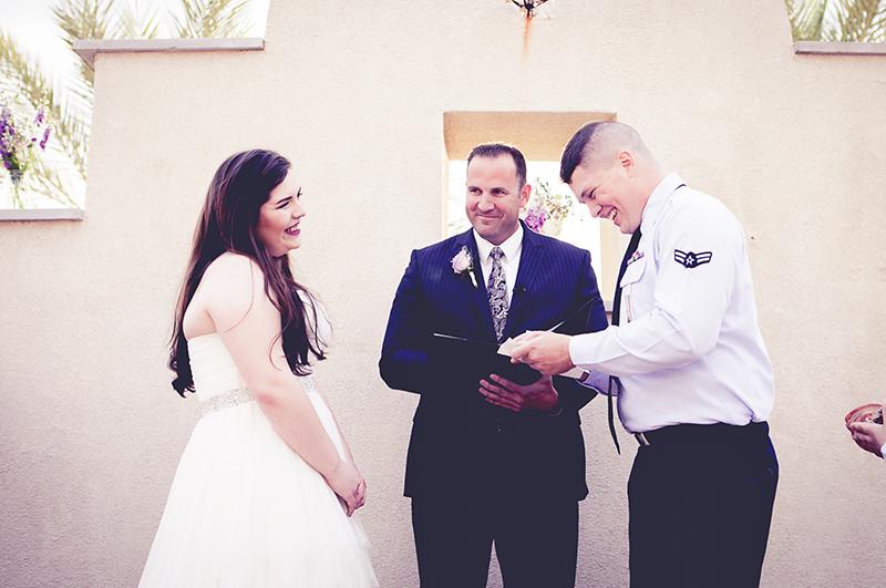 mesa-wedding-photographer-cassie-22