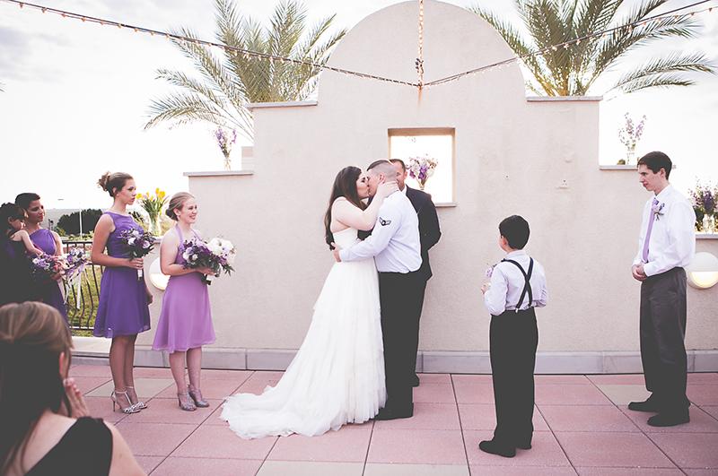 mesa-wedding-photographer-cassie-23