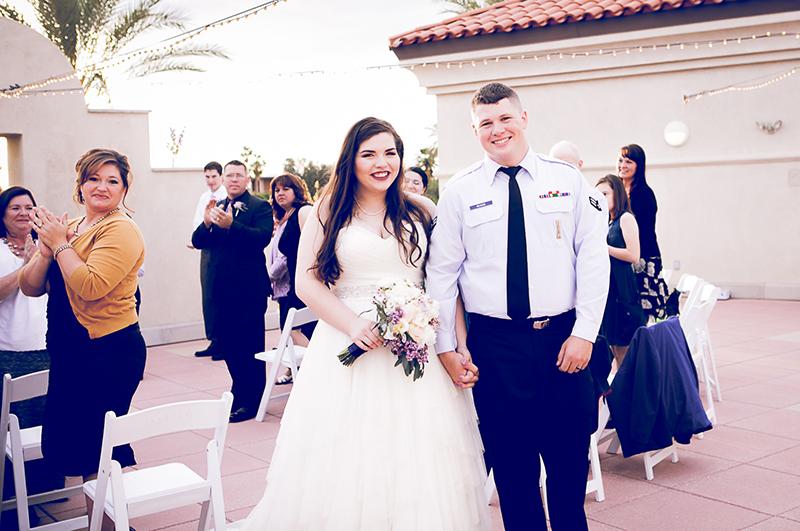 mesa-wedding-photographer-cassie-25