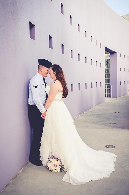 mesa-wedding-photographer-cassie-26