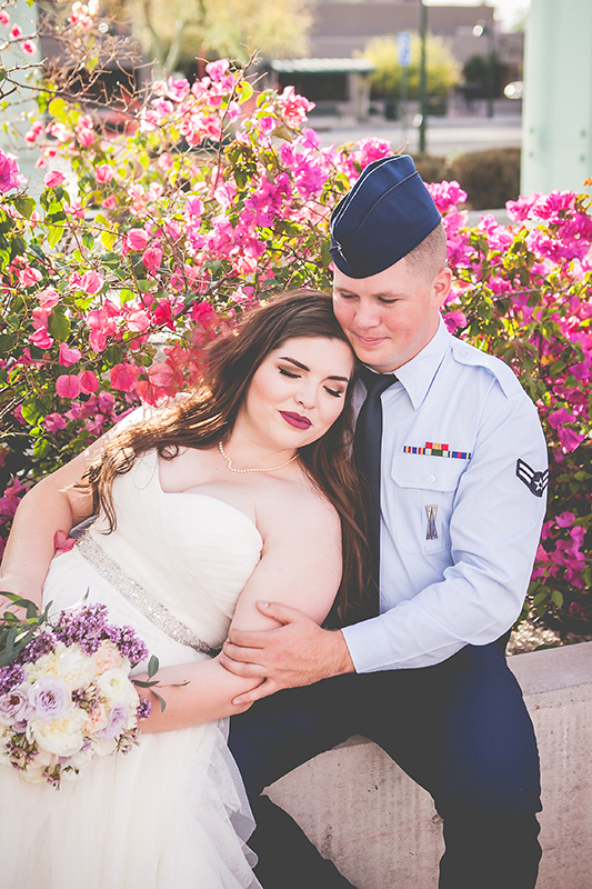mesa-wedding-photographer-cassie-28