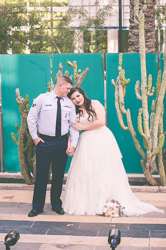 mesa-wedding-photographer-cassie-29