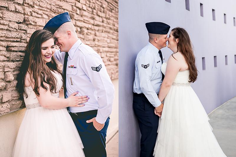 mesa-wedding-photographer-cassie-30