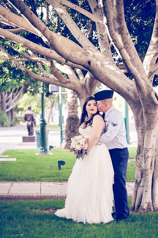 mesa-wedding-photographer-cassie-31