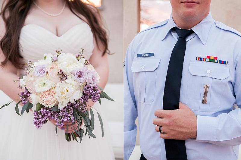 mesa-wedding-photographer-cassie-33
