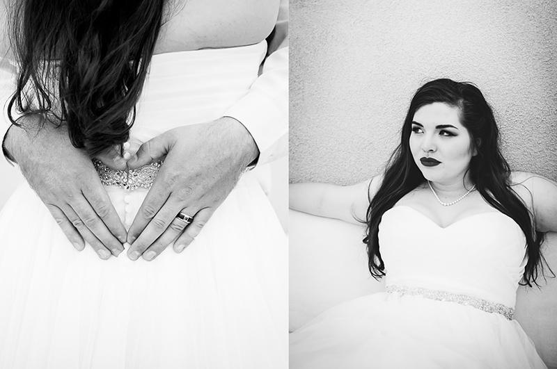 mesa-wedding-photographer-cassie-34
