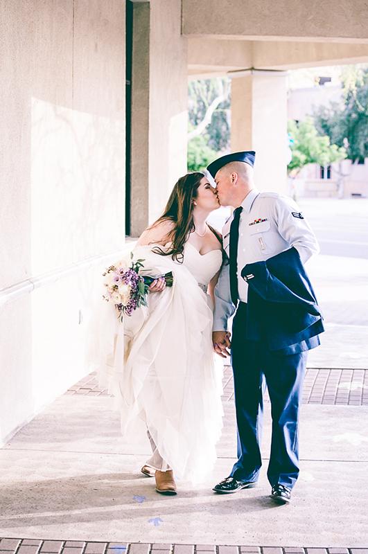 mesa-wedding-photographer-cassie-35