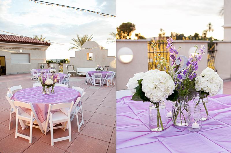 mesa-wedding-photographer-cassie-36