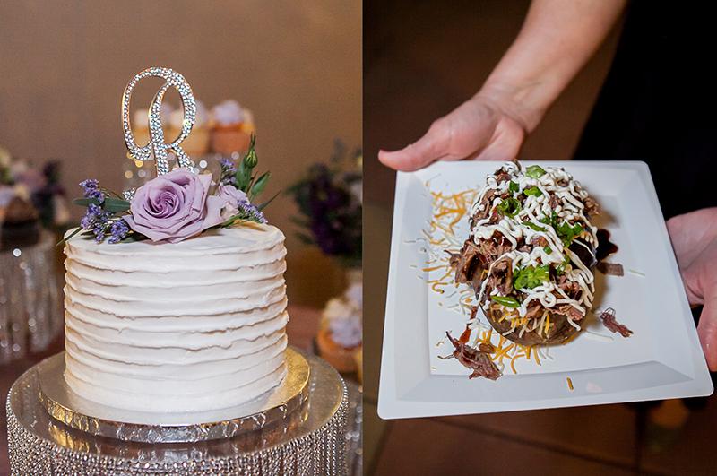 mesa-wedding-photographer-cassie-38