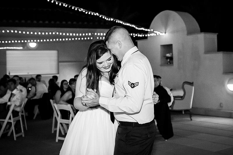 mesa-wedding-photographer-cassie-40