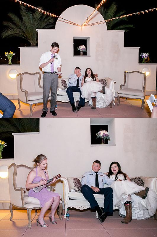 mesa-wedding-photographer-cassie-41