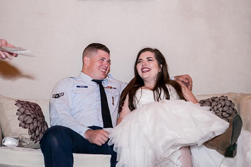 mesa-wedding-photographer-cassie-42