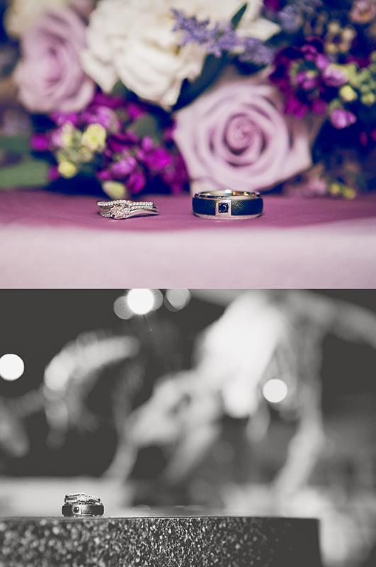 mesa-wedding-photographer-cassie-44