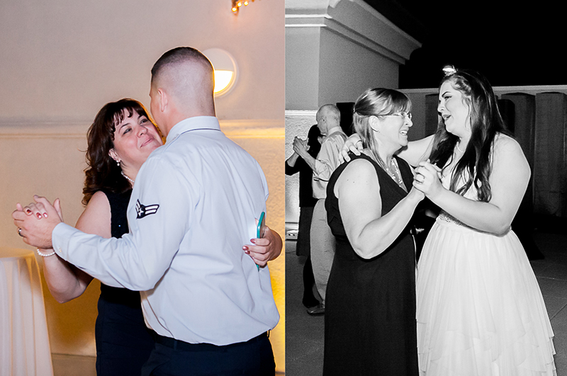 mesa-wedding-photographer-cassie-45
