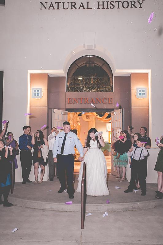 mesa-wedding-photographer-cassie-46