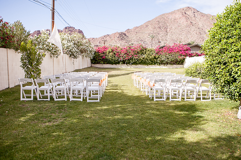 phoenix-wedding-photographer-laysa-02