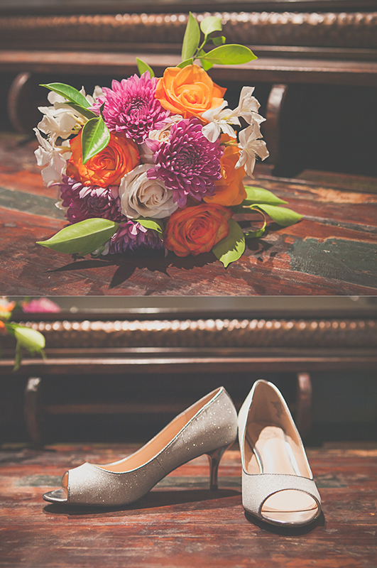 phoenix-wedding-photographer-laysa-06