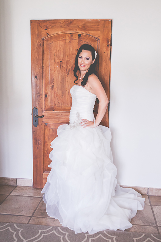 phoenix-wedding-photographer-laysa-09