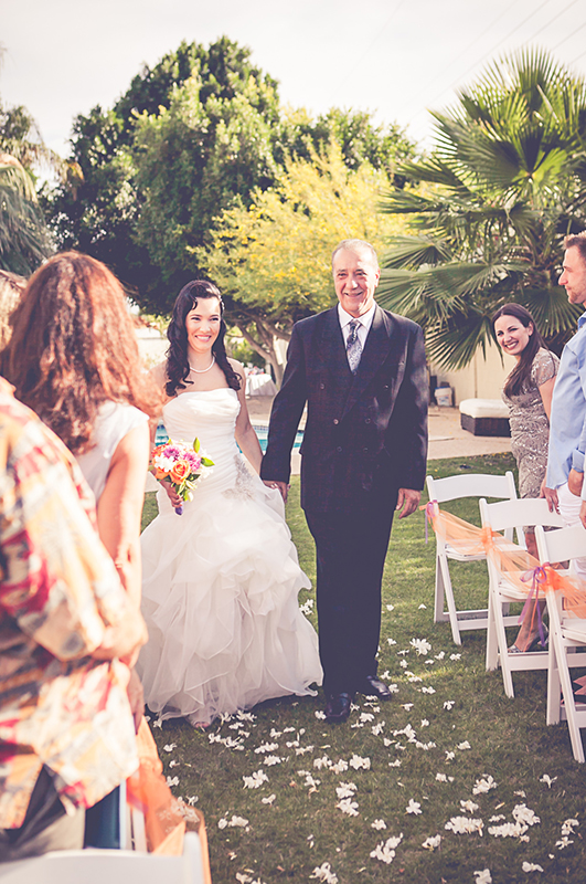 phoenix-wedding-photographer-laysa-11
