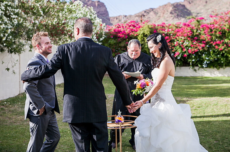 phoenix-wedding-photographer-laysa-12