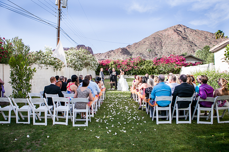 phoenix-wedding-photographer-laysa-13