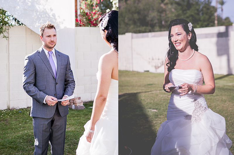 phoenix-wedding-photographer-laysa-14