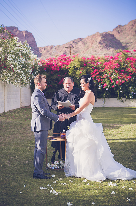 phoenix-wedding-photographer-laysa-15