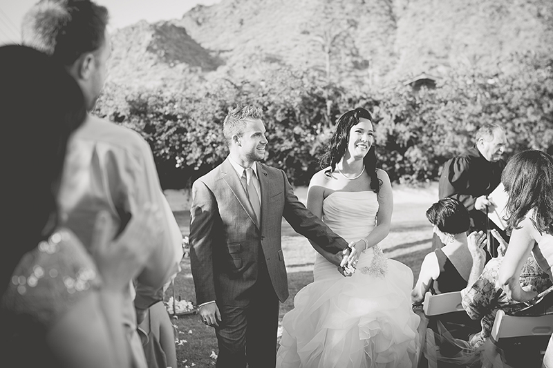 phoenix-wedding-photographer-laysa-17