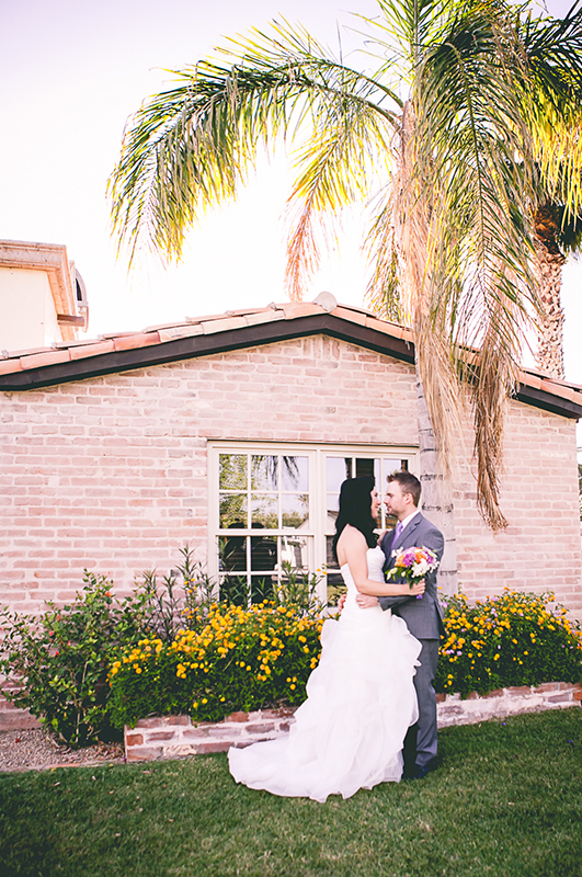 phoenix-wedding-photographer-laysa-19