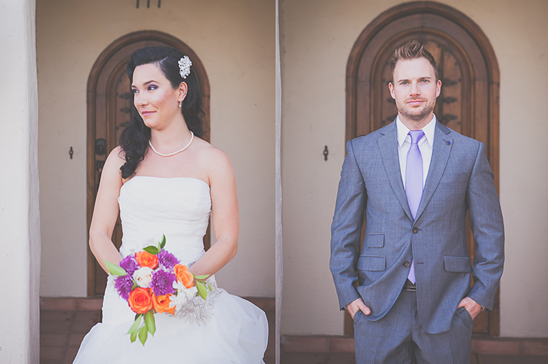 phoenix-wedding-photographer-laysa-22