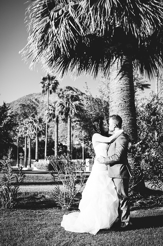 phoenix-wedding-photographer-laysa-23