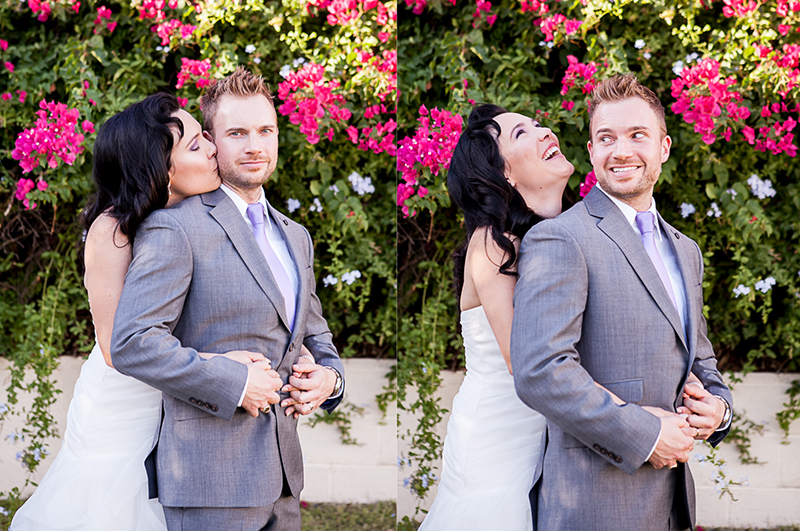 phoenix-wedding-photographer-laysa-28