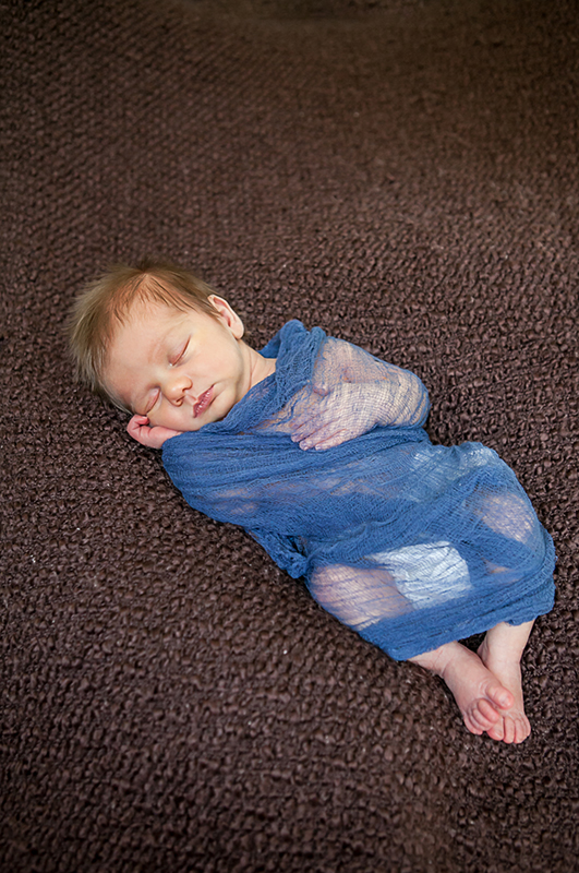 gilbert-newborn-photographer-greyson-01