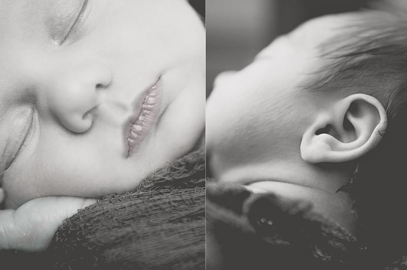 gilbert-newborn-photographer-greyson-02