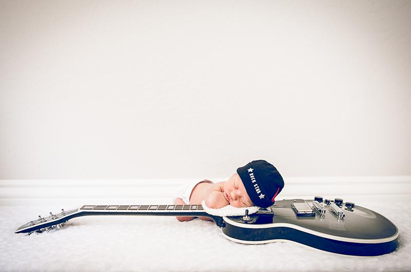 gilbert-newborn-photographer-greyson-05