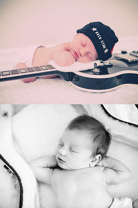 gilbert-newborn-photographer-greyson-06